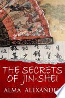 The Secrets of Jin shei Book PDF