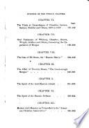 William Morgan, Or, Political Anti-Masonry