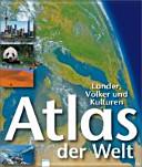 Atlas der Welt