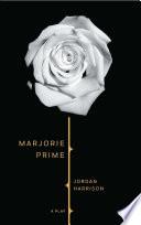 Marjorie Prime  TCG Edition