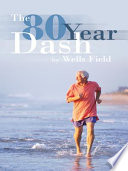 The 80 Year Dash