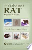 The Laboratory Rat  Second Edition