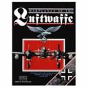 Warplanes of the Luftwaffe Book PDF