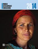 World Development Indicators 2014