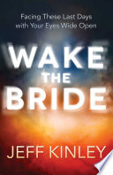 Wake The Bride : many others seem consumed by...