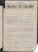 Sep 1, 1884