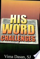 His Word Challenges