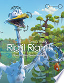 Rig it Right!