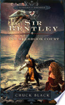 Sir Bentley and Holbrook Court Book PDF