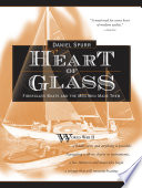 Heart Of Glass Fiberglass Boats And The Men Who Built Them