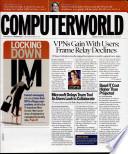 Aug 29, 2005