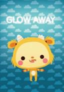 Glow Away