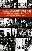 The Most Important Art