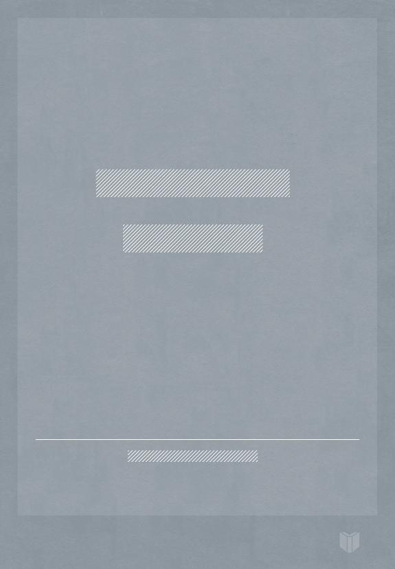 Apports de la recherche à la qualité de l'enseignement / Daniel Amédro.- Paris : Publibook , 2009
