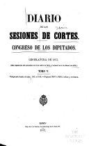 download ebook diario de las sesiones ... pdf epub
