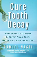 download ebook cure tooth decay pdf epub