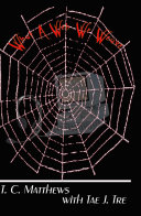 What a Web We Weave