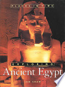 Exploring Ancient Egypt