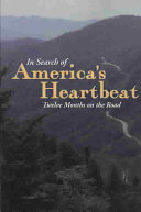 In Search of America s Heartbeat