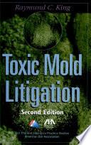 Toxic Mold Litigation