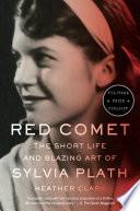 Book Red Comet