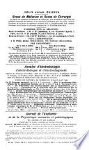 Revue d   cole d Anthropologie de Paris