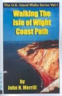 The Isle of Wight Coast Path