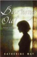 Burning Out Book PDF
