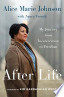 After Life Book PDF