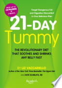 21 Day Tummy