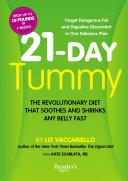21 Day Tummy