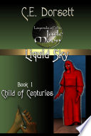 download ebook liquid sky book 1: the child of centuries pdf epub