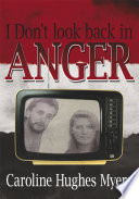 I Don T Look Back In Anger book