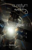 Ebook Quantum Entity We Are All Epub Bruce Murray Firestone Apps Read Mobile