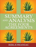 download ebook the four agreements pdf epub