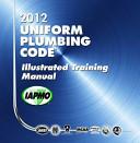2012-uniform-plumbing-code-illustrated-training-manual