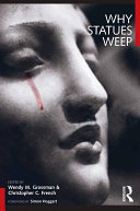 download ebook why statues weep pdf epub