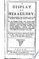 A display of herauldry  of     North Wales