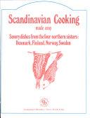Scandinavian Cooking Made Easy
