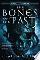 The Bones of the Past Book PDF