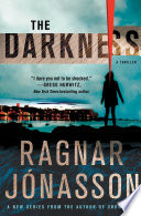 The Darkness Book PDF