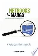 Netbooks Al Mango Desaf Os Escolares Contempor Neos
