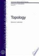 Topology book
