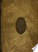 Vocabolario Cateriniano o Siennese  ove si spiegano alcuni voci e frasi di S  Caterina da Siena  usate nellle sue opere  secondo il dialette Sanese