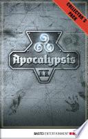 Apocalypsis 2  DEU