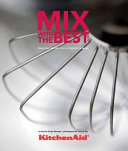 Mix with the Best