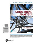Structural Analysis  Student Value Edition