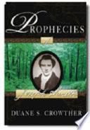 Prophecies of Joseph Smith