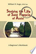 Studying The Life Of Saint Francis Of Assisi