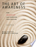 The Art of Awareness  Second Edition